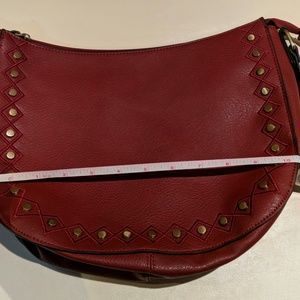 GAL Bags - GAL crossbody bag